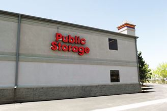 public storage 8812 park meadows dr lone tree co 80124 exterior 1