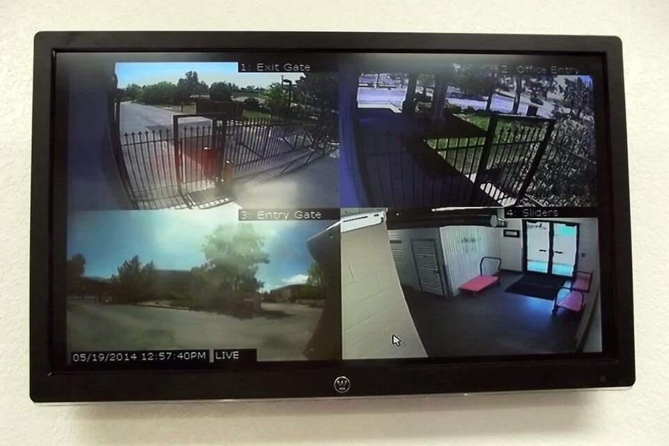 public storage 8812 park meadows dr lone tree co 80124 security monitor