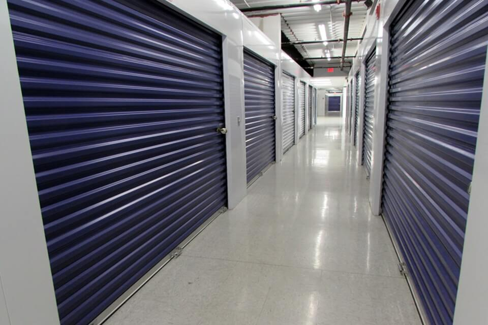 public storage 20599 81st way s boca raton fl 33434 units