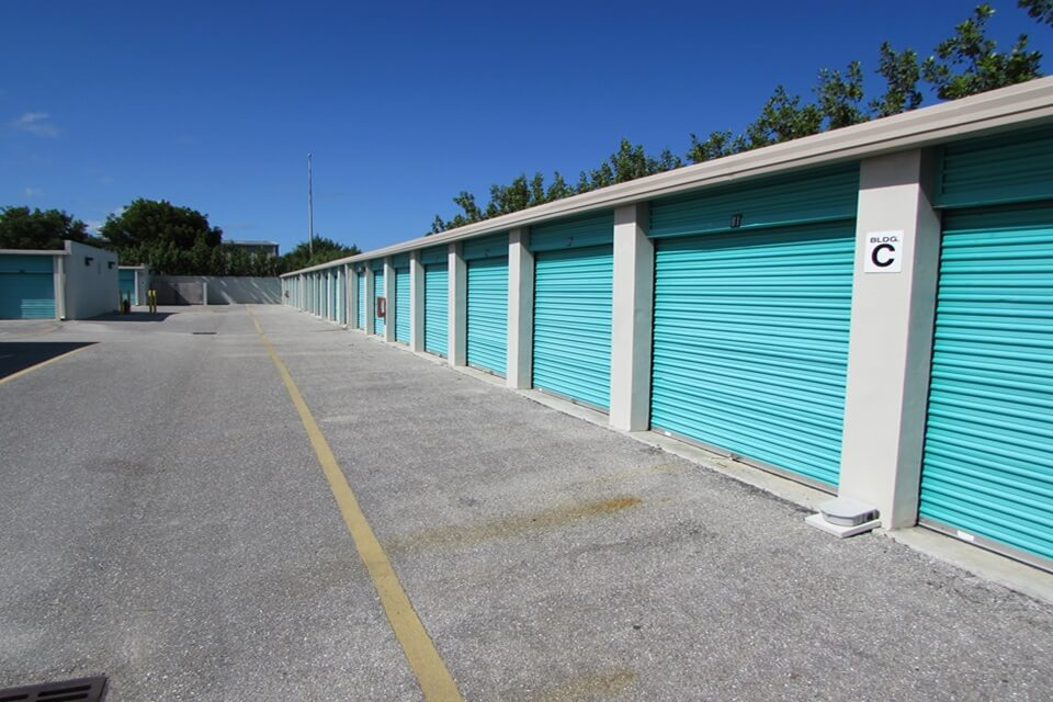public storage 400 e industrial ave boynton beach fl 33426 units