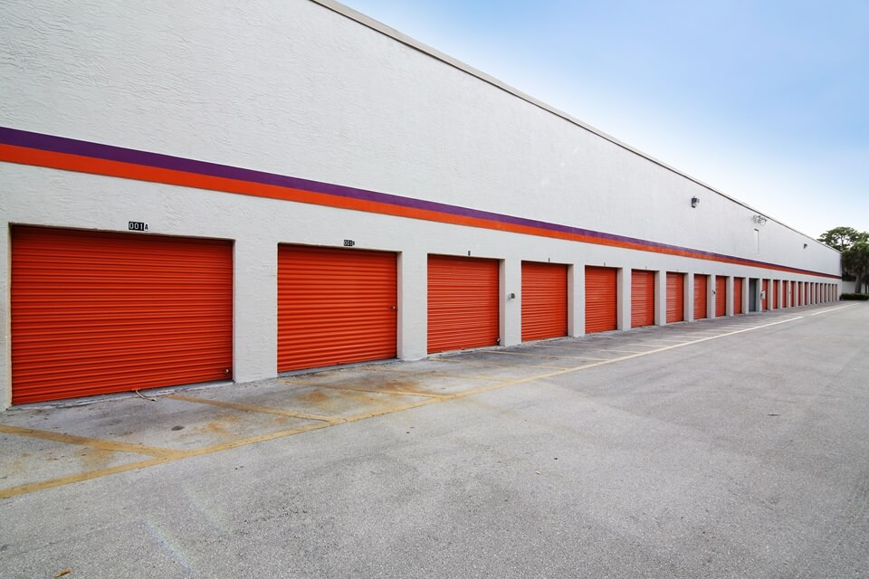 public storage 6050 n state rd 7 coconut creek fl 33073 units