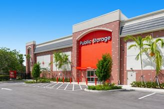 public storage 12451 orange dr davie fl 33330 1 exterior 1b