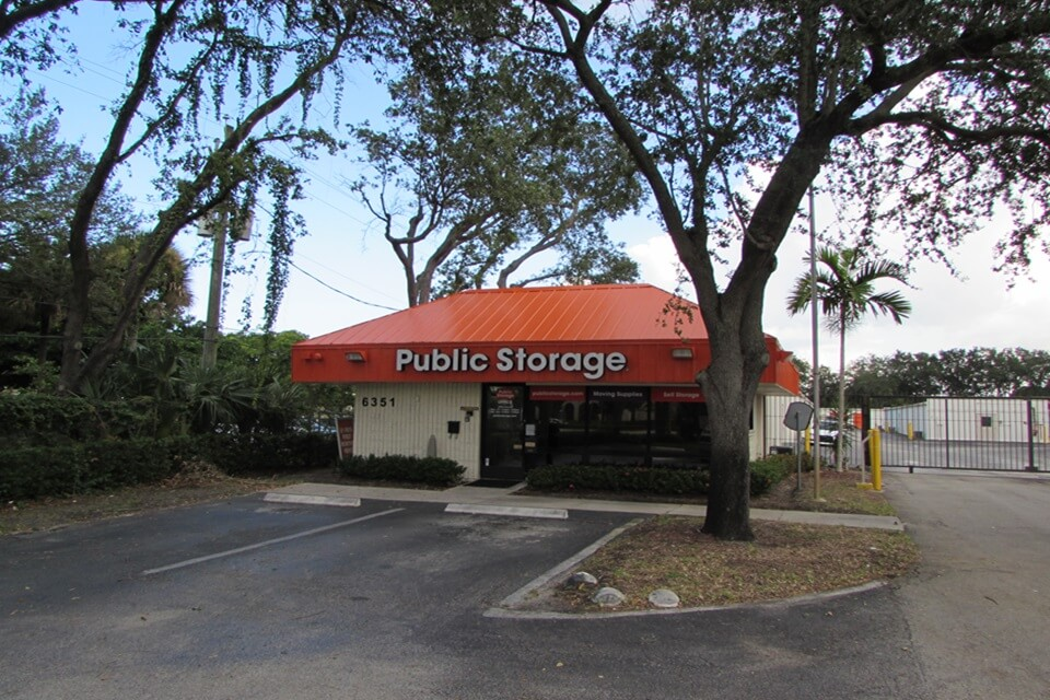 public storage 6351 lake worth rd greenacres fl 33463 exterior