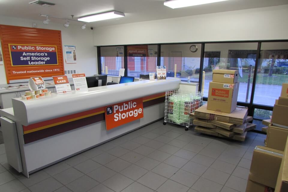 public storage 6351 lake worth rd greenacres fl 33463 interior office