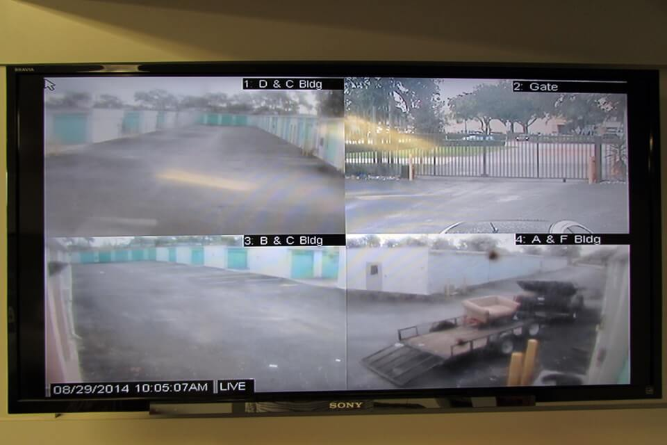 public storage 6351 lake worth rd greenacres fl 33463 security monitor