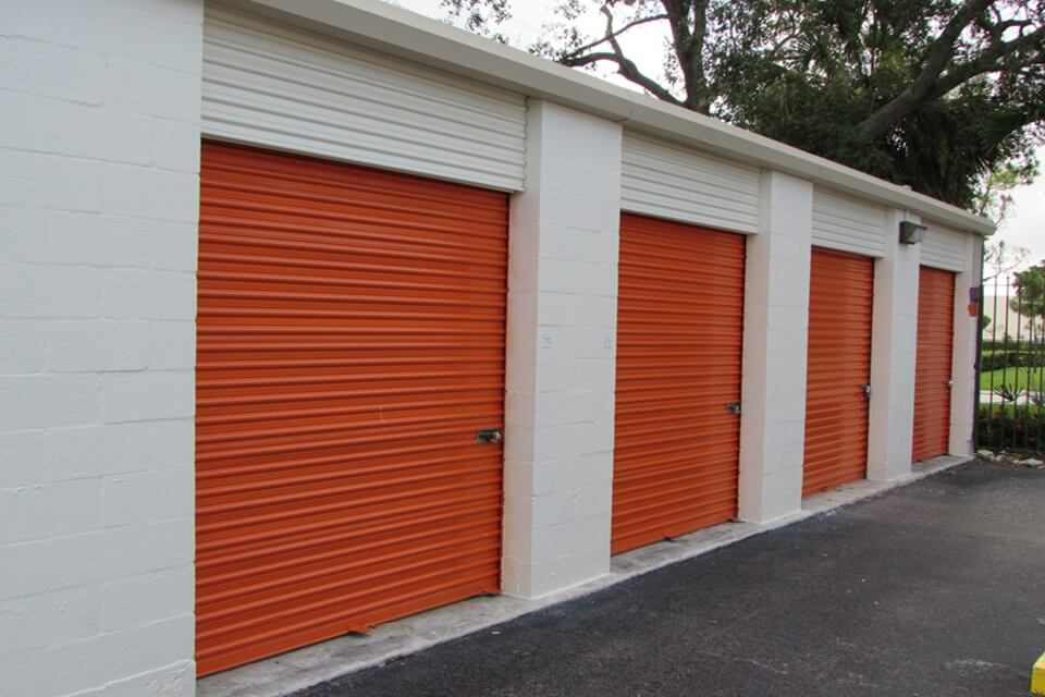 public storage 6351 lake worth rd greenacres fl 33463 units