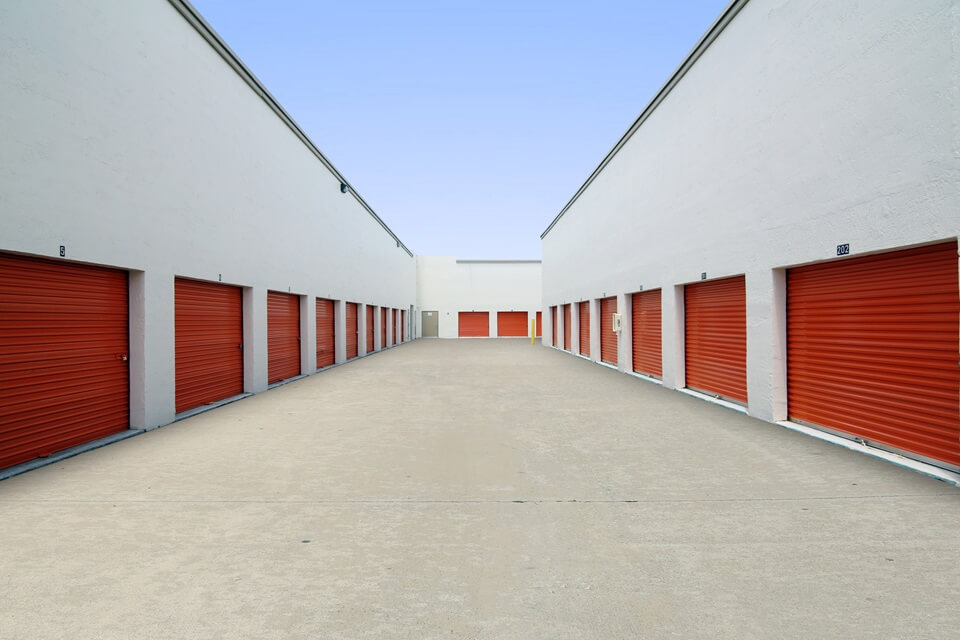 public storage 1875 nw 167th st miami gardens fl 33056 units