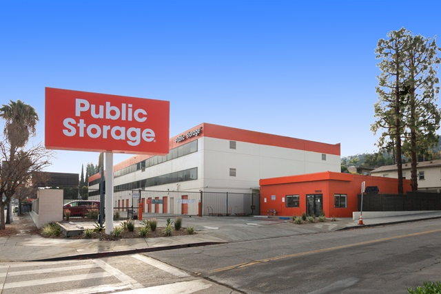 public storage 10830 ventura blvd studio city ca 91604 exteriorb