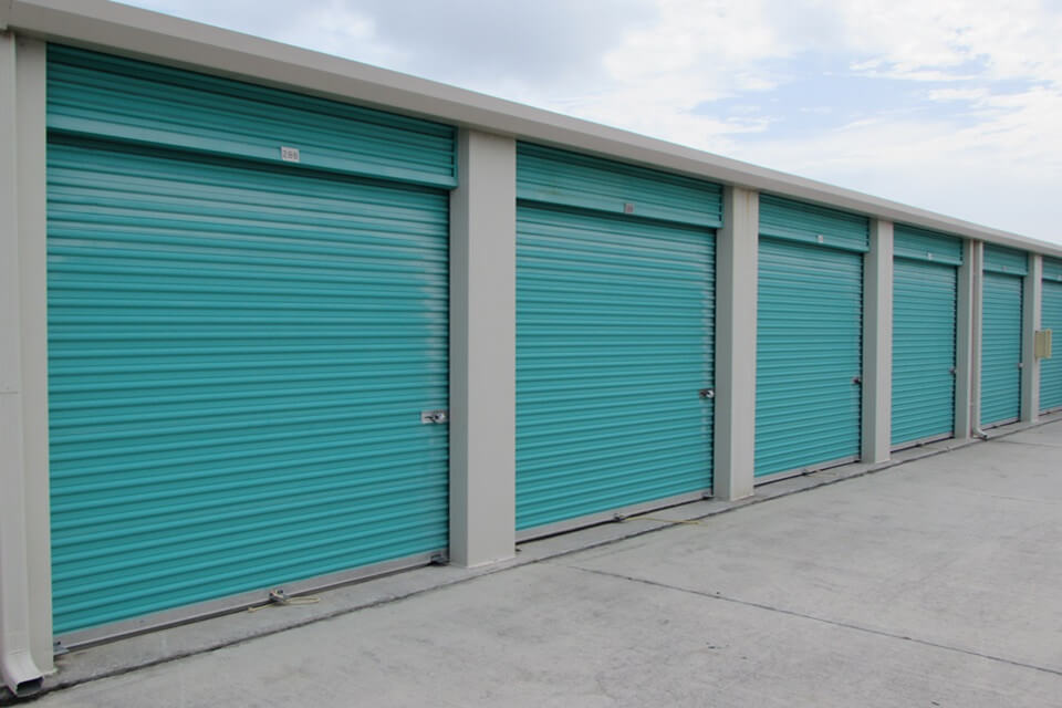 public storage 1401 se federal hwy stuart fl 34994 units