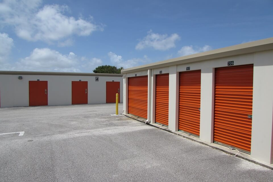 public storage 650 4th st vero beach fl 32962 units