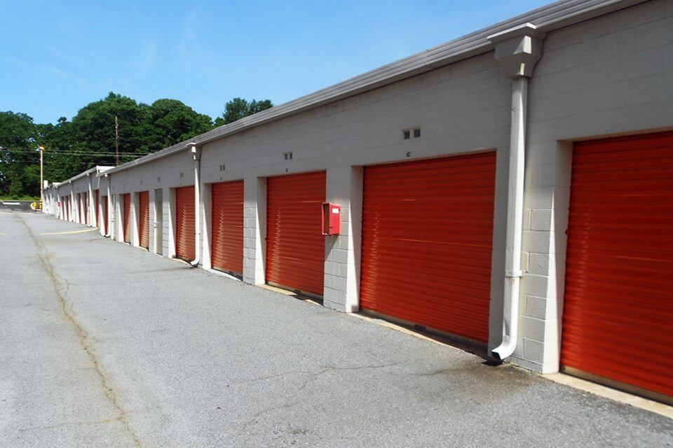 public storage 1504 austin dr decatur ga 30032 units