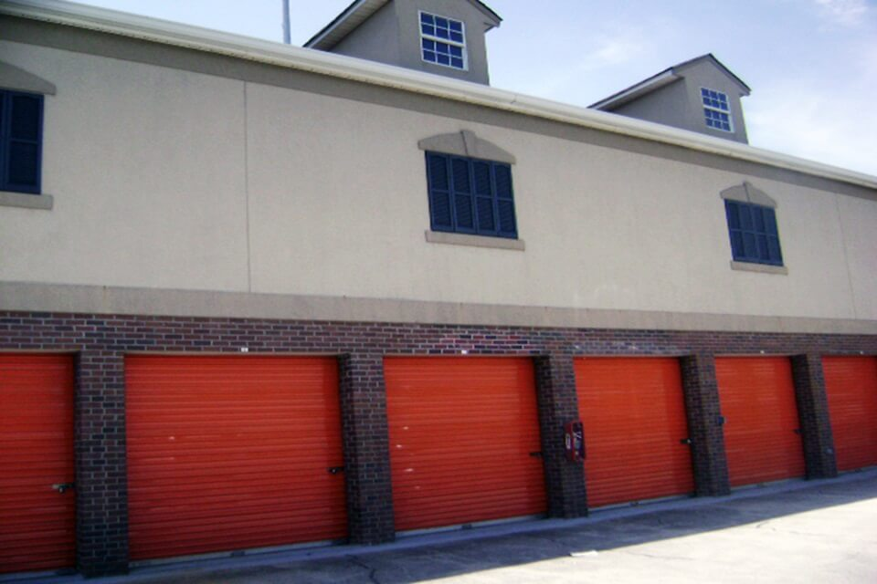 public storage 2423 pleasant hill rd duluth ga 30096 units