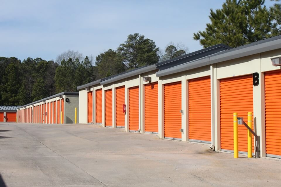 public storage 4775 alabama rd ne roswell ga 30075 units