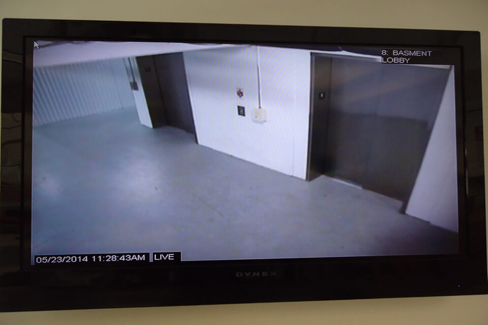 public storage 4654 roswell rd sandy springs ga 30342 security monitor