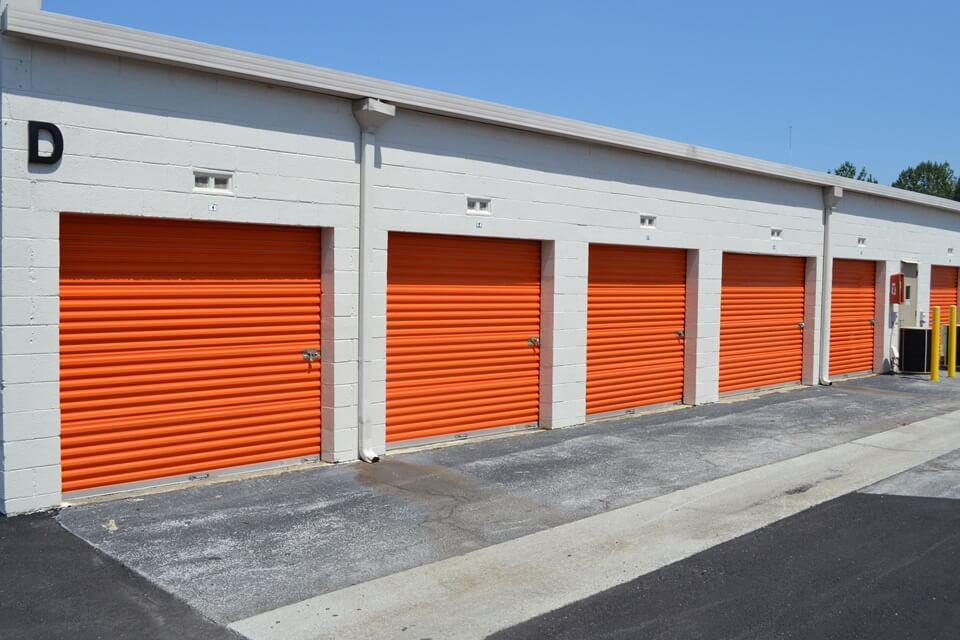 public storage 1750 montreal cir tucker ga 30084 units