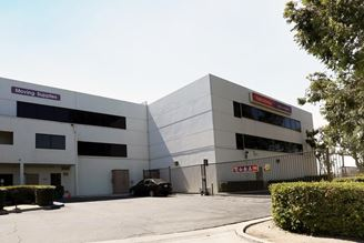 public storage 120 west easy street simi valley ca 93065 exterior 1