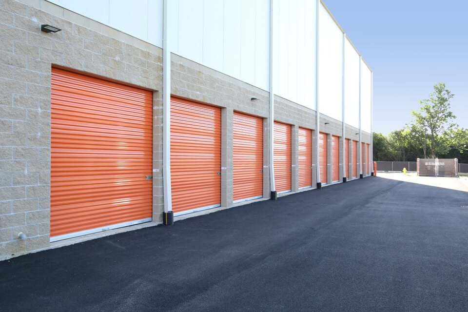 public storage 2023 schmale rd glendale heights il 60139 units