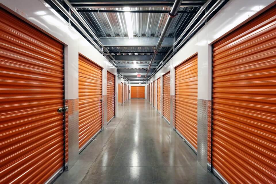 public storage 6 whatney irvine ca 92618 units