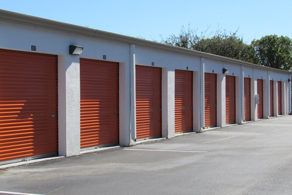 public storage 11181 kelly rd fort myers fl 33908 units