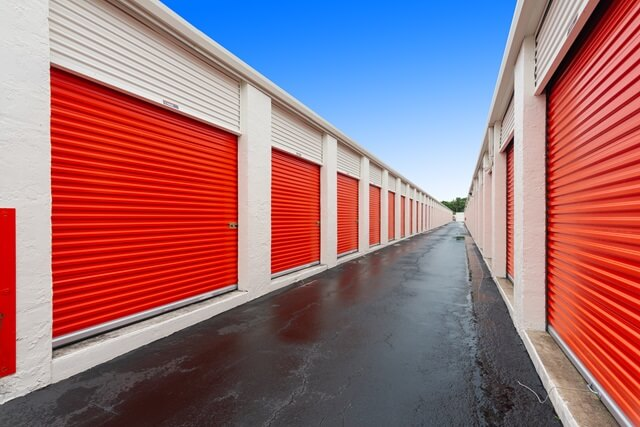 public storage 851 knights rd hollywood fl 33021 unitsb