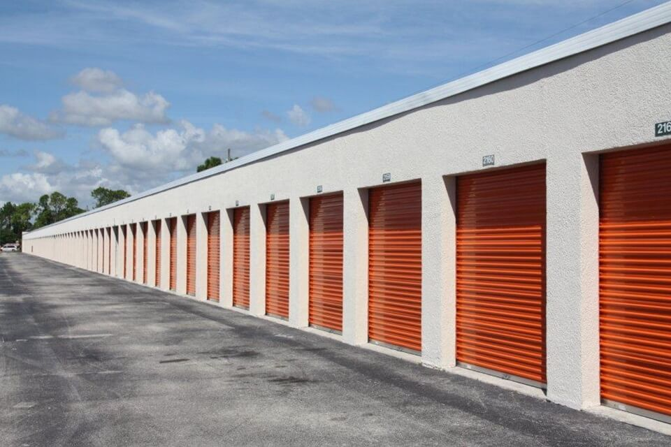 public storage 1051 buenaventura blvd kissimmee fl 34743 units