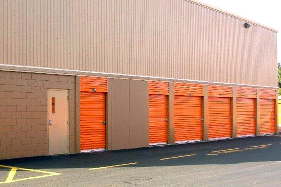 public storage 10280 e colonial dr orlando fl 32817 units