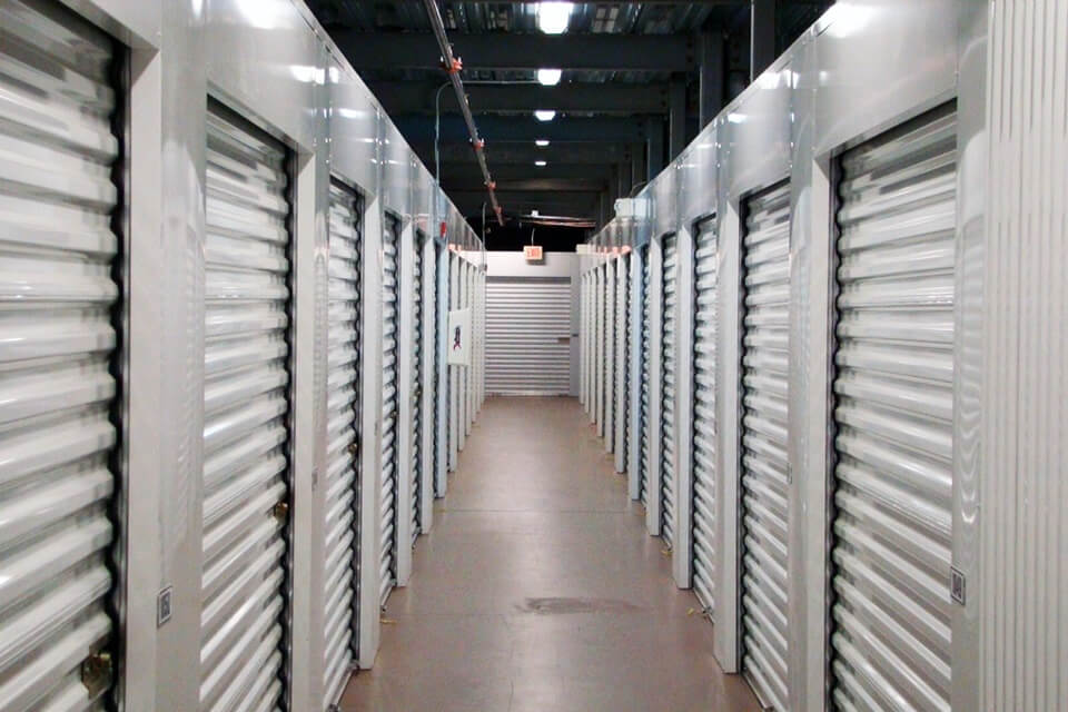 public storage 7001 plantation rd pensacola fl 32504 units