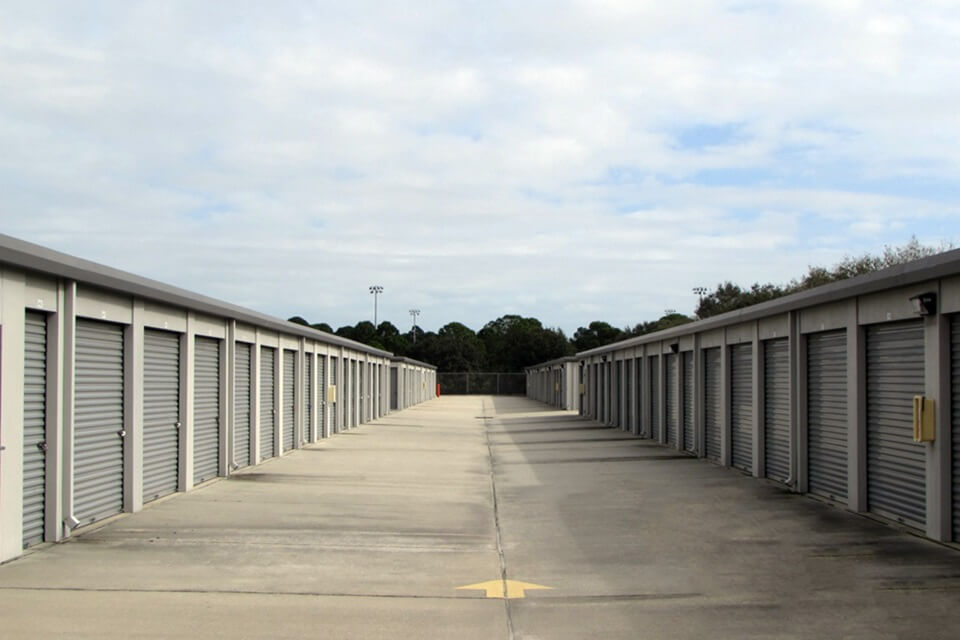 public storage 3100 murrell rd rockledge fl 32955 units