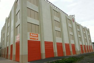public storage 3 curie ave wallington nj 07057 exterior 1