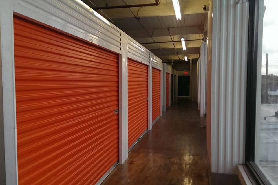 public storage curie ave wallington nj 07057 units