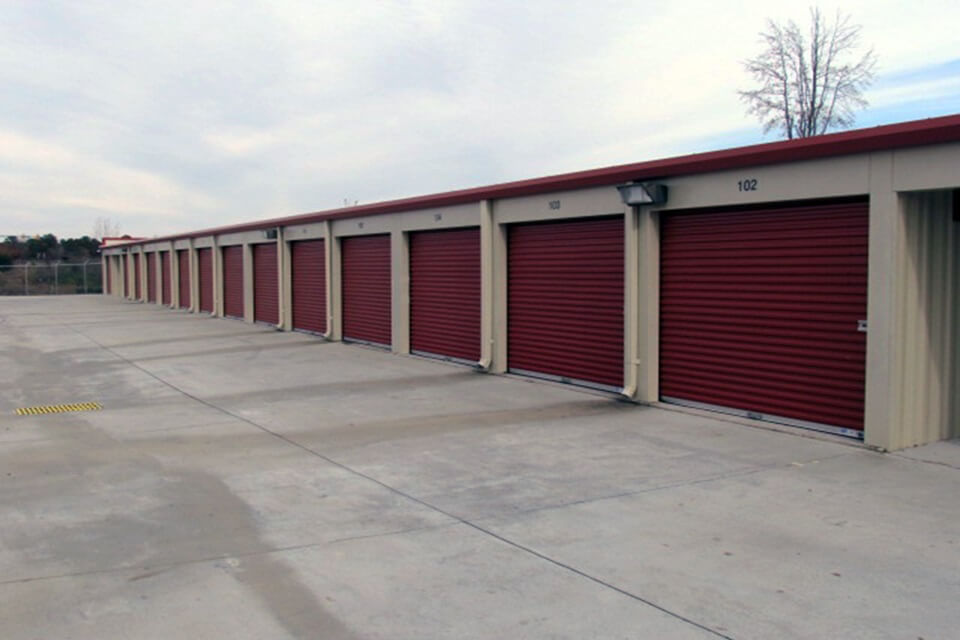 public storage 4121 commodity pkwy raleigh nc 27610 units