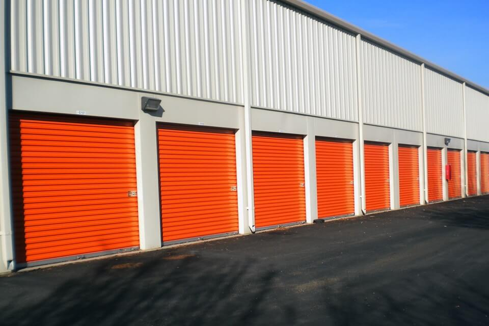 public storage 4720 business dr fredericksburg va 22408 units