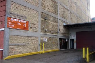 public storage 424 3rd ave n minneapolis mn 55401 exterior