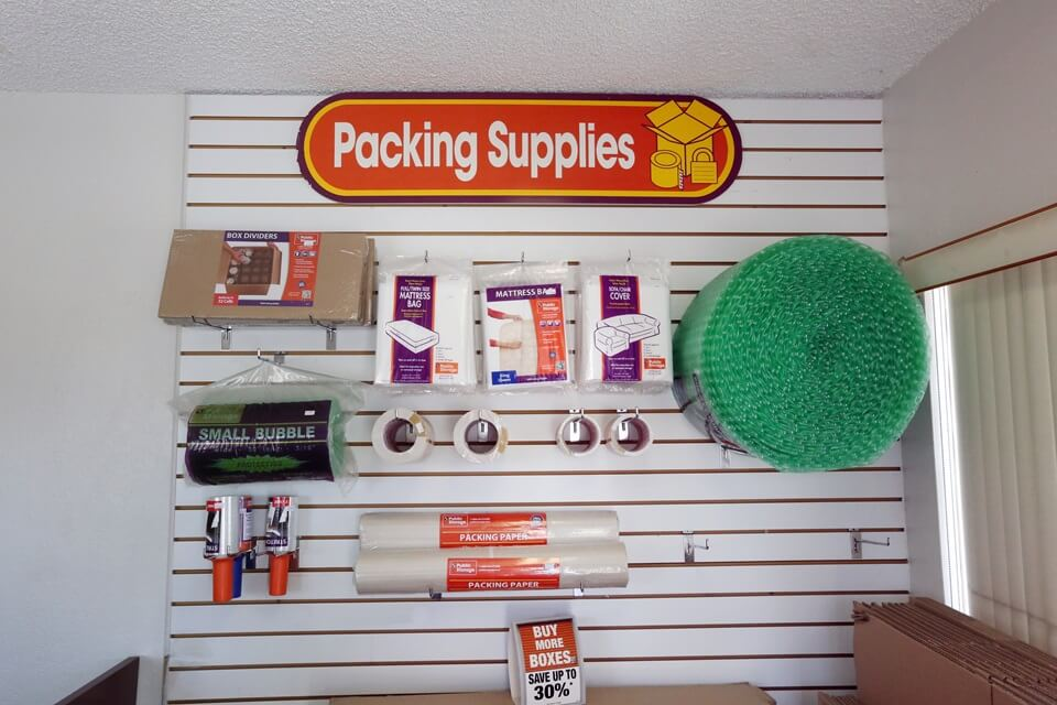 public storage 21648 golden triangle rd saugus ca 91350 interior office