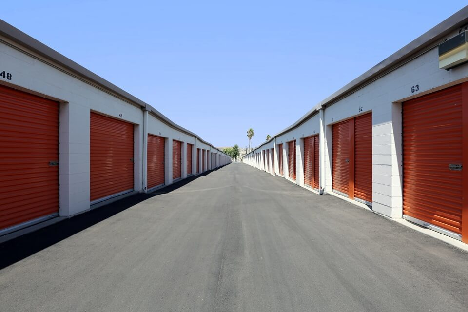 public storage 21648 golden triangle rd saugus ca 91350 units