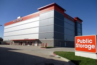 public storage 5240 w grand pkwy s richmond tx 77406 exterior 1