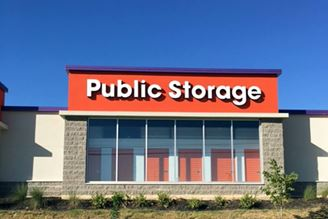 public storage 2300 s interstate 35 georgetown tx 78626 exterior