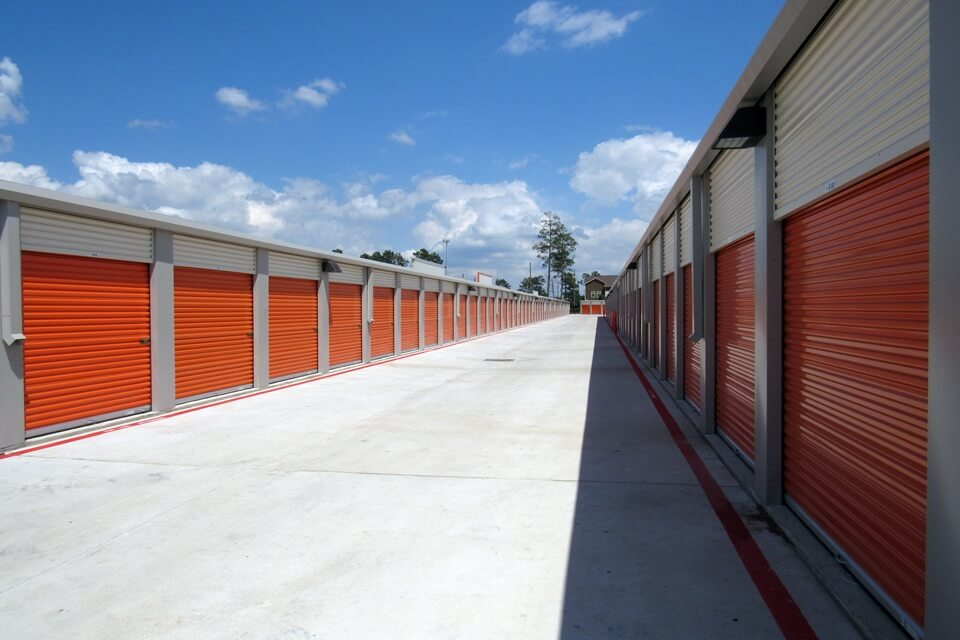 public storage 2101 old holzwarth rd spring tx 77388 units