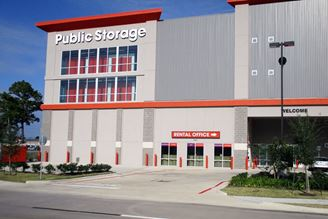 public storage 3155 w walker st league city tx 77573 exterior