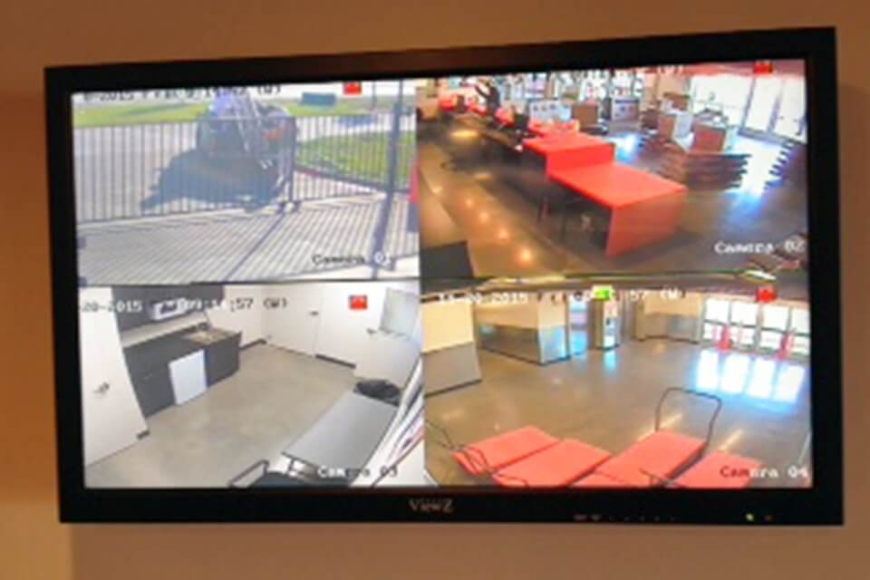 public storage 8433 legacy dr frisco tx 75034 security monitor