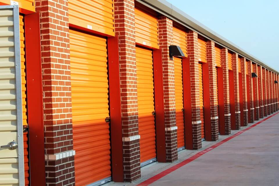 public storage 8433 legacy dr frisco tx 75034 units