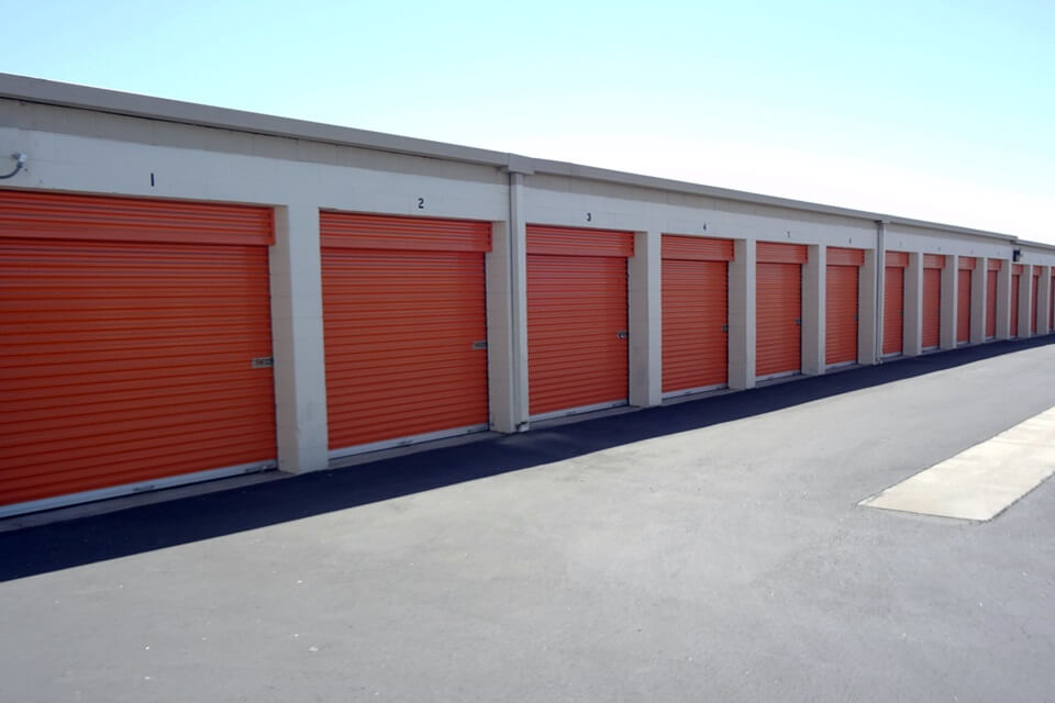 public storage 6938 franklin blvd sacramento ca 95823 units