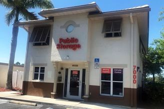 public storage 7000 professional pkwy e lakewood ranch fl 34240 1 exterior 1a