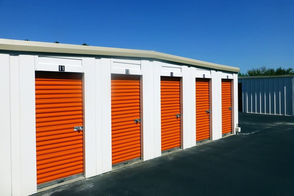 public storage 7000 professional pkwy e lakewood ranch fl 34240 units