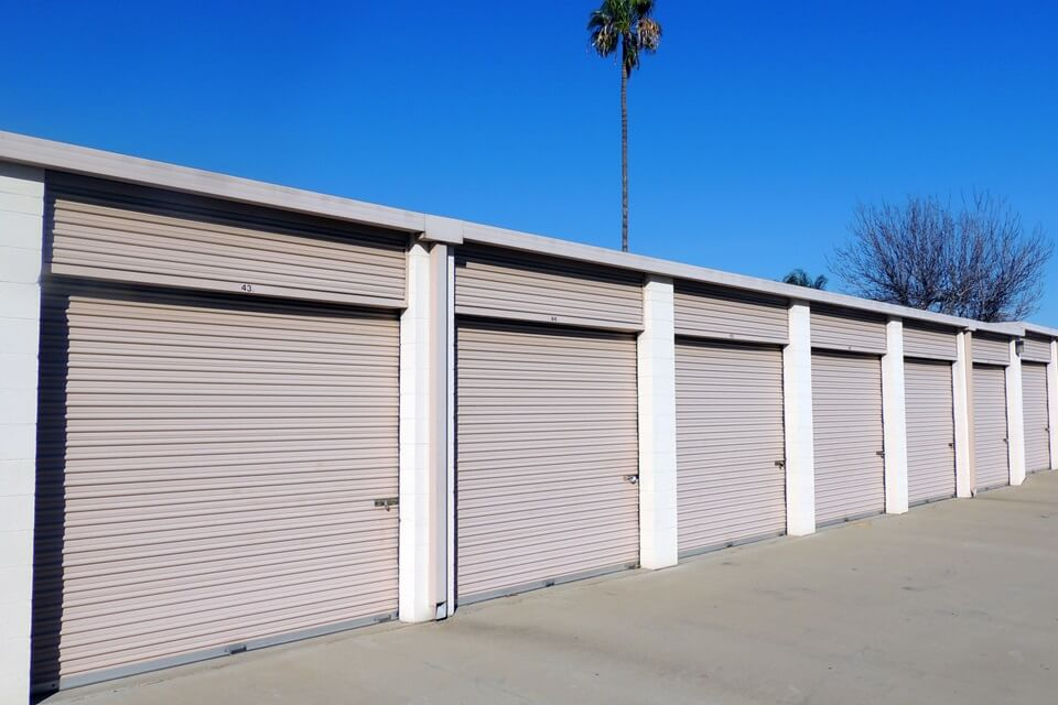 public storage 8949 hermosa ave rancho cucamonga ca 91730 units