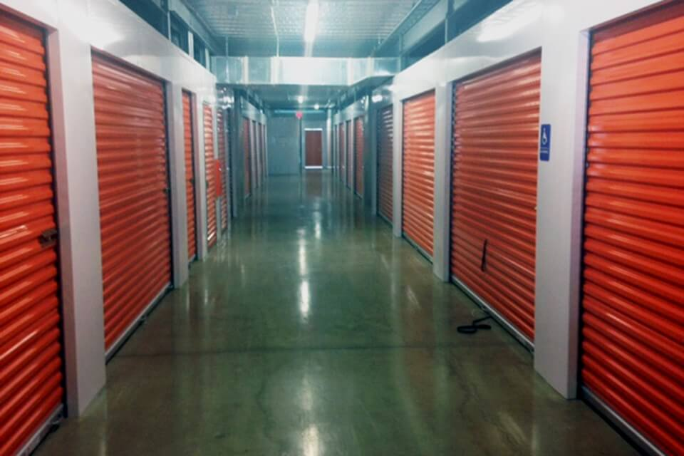 public storage 14002 owen tech blvd austin tx 78728 units