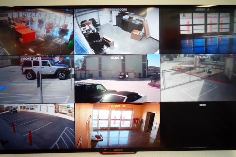 public storage 9544 highway 6 missouri city tx 77459 security monitor
