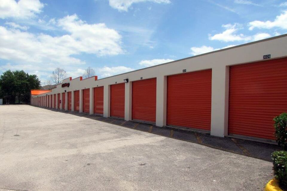 public storage 3725 w lake mary blvd lake mary fl 32746 units