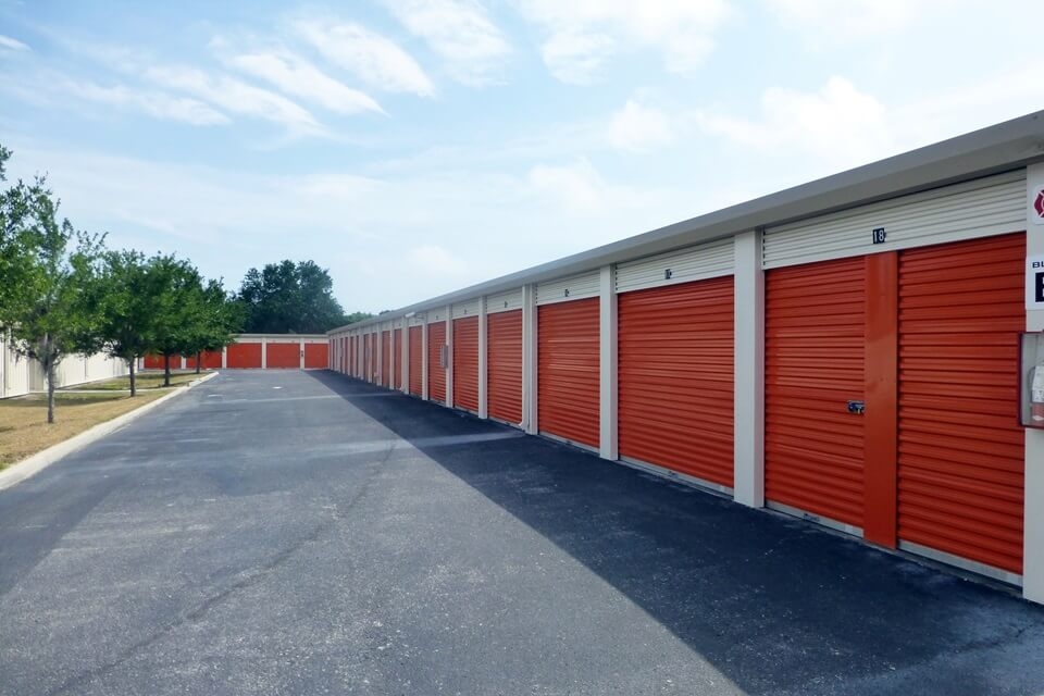 public storage 6801 cortez road w bradenton fl 34210 units