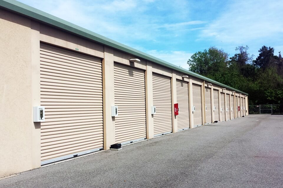 public storage 69 mathews dr hilton head island sc 29926 units